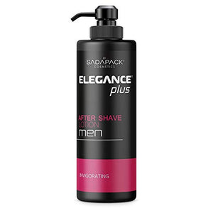 Elegance After Shave Venus 16.9 Oz