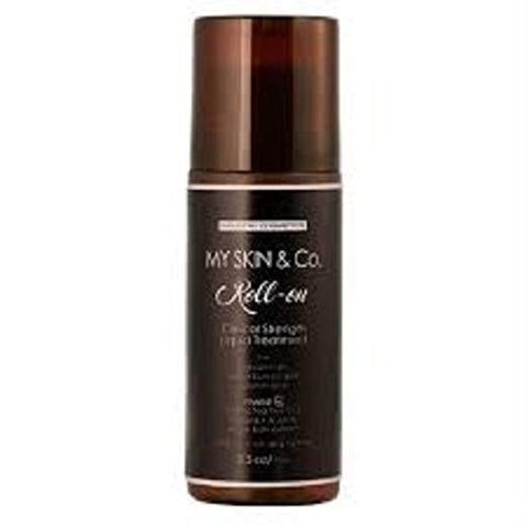 MY Skin & Co Roll-on Men