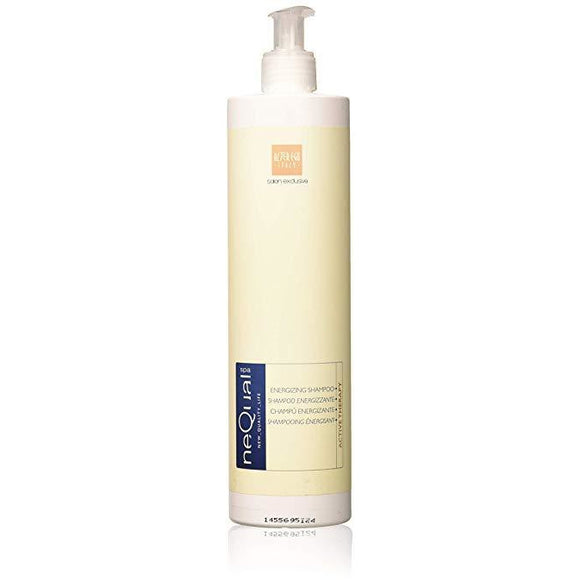 Alter Ego Energizing Shampoo 16.9 Oz