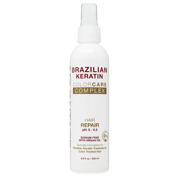 Advantage Brazilian Hair Repair 8.8 OZ