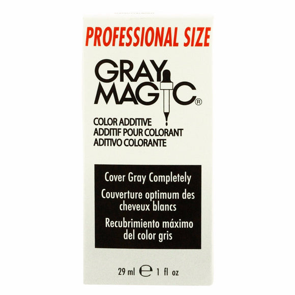 Ardell Gray Magic Additive 1 Oz