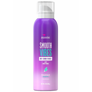 Aussie Smooth Vibes Dry Conditioner 4.9 Oz