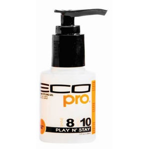 ECOCO PRO PLAY N STAY PROMO 3OZ