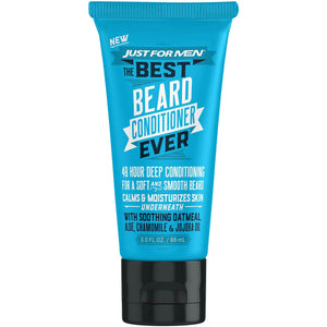 Just For Men Beard Conditioner 3 Oz