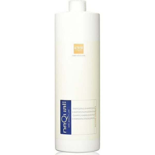 Alter Ego Energizing Shampoo 33.8 Oz