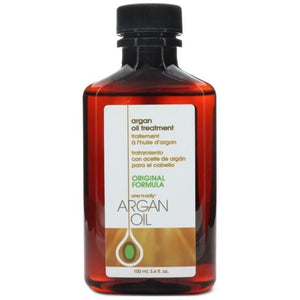 One N Only Argan Oil Treatment 3.4 Oz
