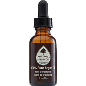 One'n Only Argan Oil Skin Serum 1 Oz