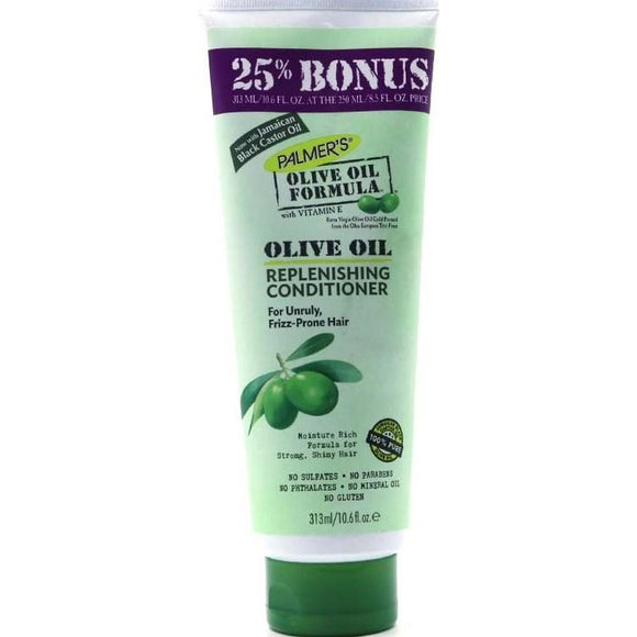 Palmers Olive Oil Conditioner Bonus 10.6 Oz