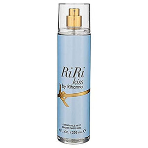 RIH RIRI KISS W B/SPRAY 8.0