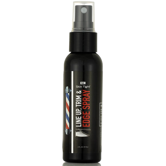 Skin Tight Line Up Trim & Edge Spray 2 oz