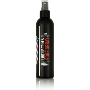 Skin Tight Line Up Trim & Edge Spray, 8 Oz