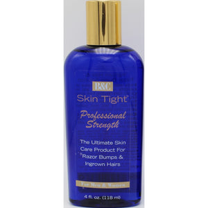 Skin Tight Professional Strength 4 Oz