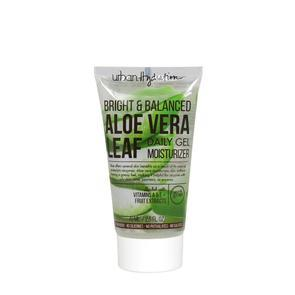 Urban Hydration Bright & Balanced Aloe Gel Moisturizer 2.5 OZ