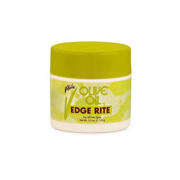Vitale Olive Oil Edge Rite 3.5 Oz