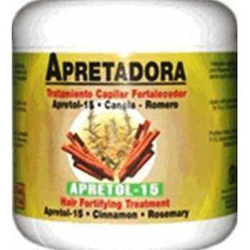 Apretadora Fortifying Capillar Treatment 16Oz