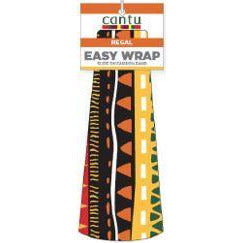 Cantu Fashion Wrap Regal Fashion Band - 1Ct