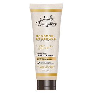 Carol's Goddess Conditioner 11 Oz
