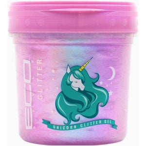 Ecoco Fantasy Unicorn Gel 16Oz
