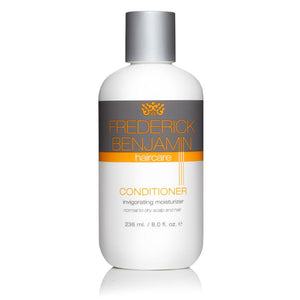 Frederick Benjamin Conditioner 8Oz