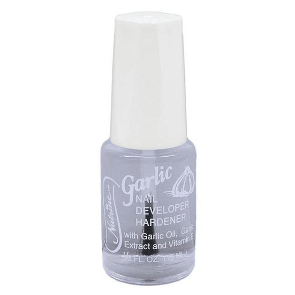Nutrine Garlic Nail Treatment