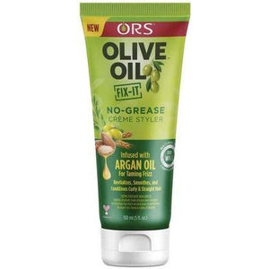 ORS Olive Fix-It No Grease Styler 5Oz