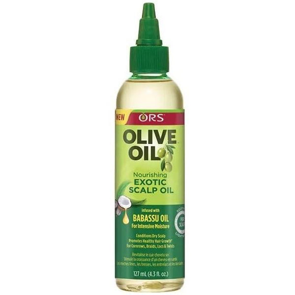ORS Olive Fix-It Super Hold Spray 6.2 Oz