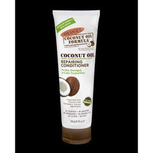 Palmer's Coconut Oil Repairing Conditioner, 10.6Oz
