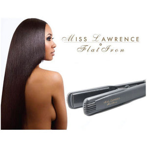 Miss Lawrence Flatirons