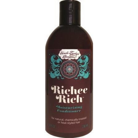Uncle Funky'S Daughter Richee Rich Moisturizing Conditioner (8 Oz.)