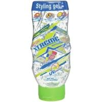 Xtreme Extra Hold Clear Tube 17.64 Oz