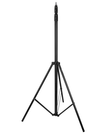 PRO LS-4N 13.5FT LIGHT STAND
