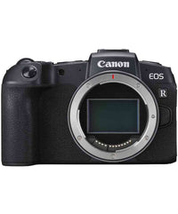 CANON EOS RP/24-240 IS KIT