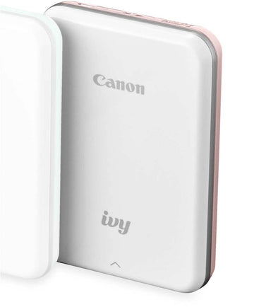 CANON IVY PRINTER/ROSE GOLD