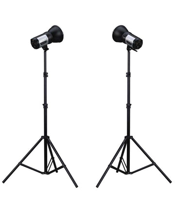 PRO M300 2-LIGHT KIT