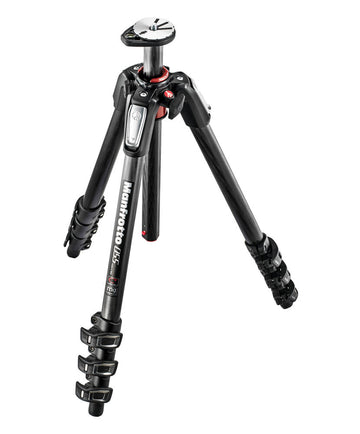 MANFROTTO MT055CXPRO 4 TRIPOD