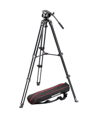 MANFROTTO MVK500AM TRIPOD KIT