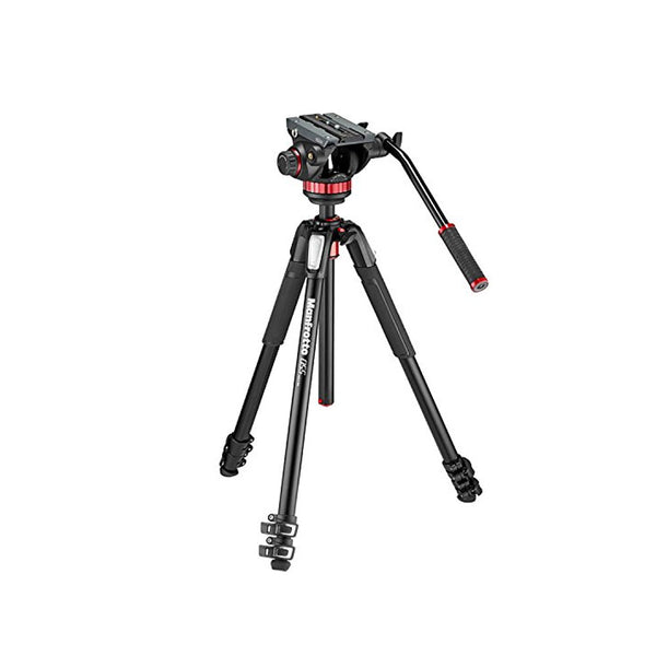 MANFROTTO MVK502055XPRO3 KIT