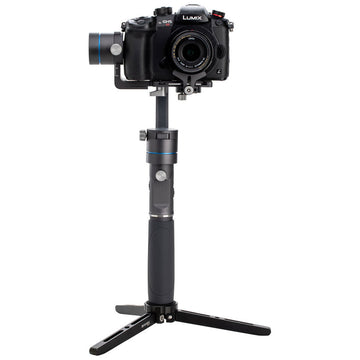 BENRO RED DOG R1 STABILIZER