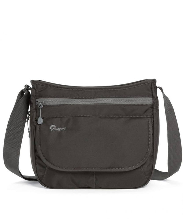 LOWEPRO STREAMLINE 150 GREY
