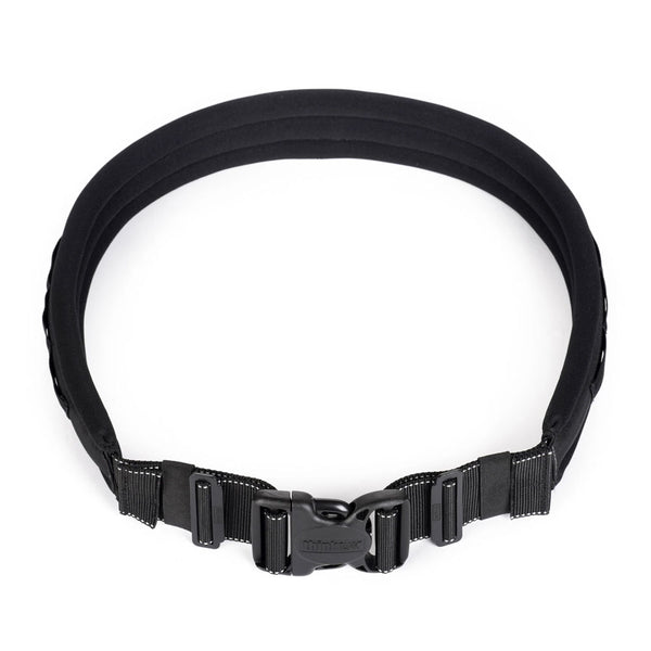 PRO SPEED BELT V3.0 L-XL