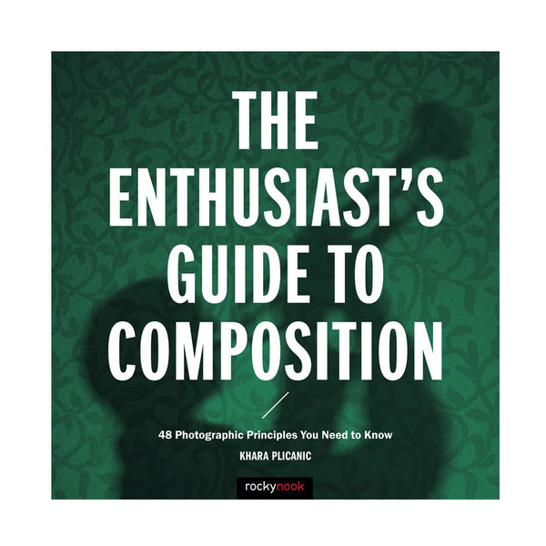 ENTHUSIASTS GUIDE/COMPOSITION