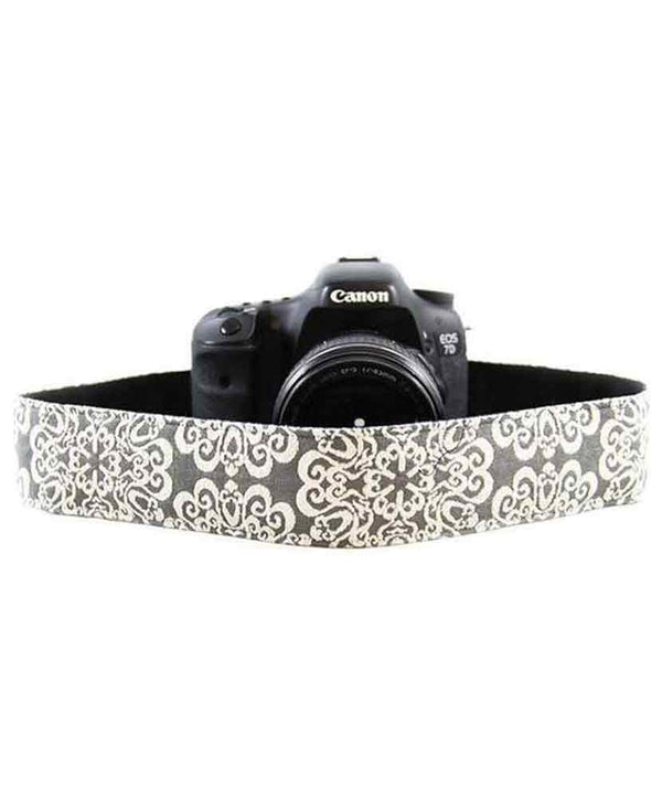 CAPTURING COUTURE 2IN STRAP SERENITY ROCK