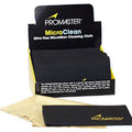 PROMASTER MICROCLEAN CLOTH