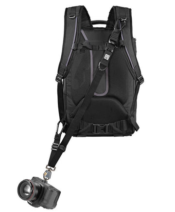 BLACKRAPID BACKPACK BREATHE