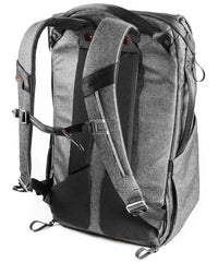 PEAK DESIGN BACKPACK 20L CHARC