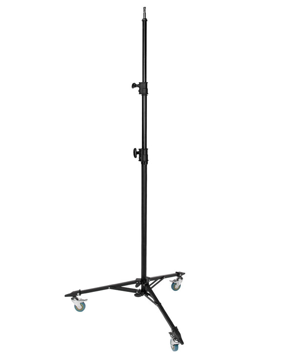 PRO ROLLING STUDIO STAND