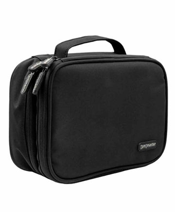 PRO IMPULSE HANDY CASE BLK