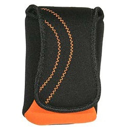 PRO AGUA POUCH ORANGE ROUGHY