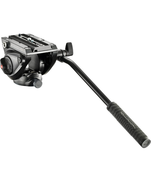 MANFROTTO MVH500AH VIDEO HD