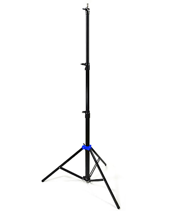 SAVAGE 9FT DROP STAND